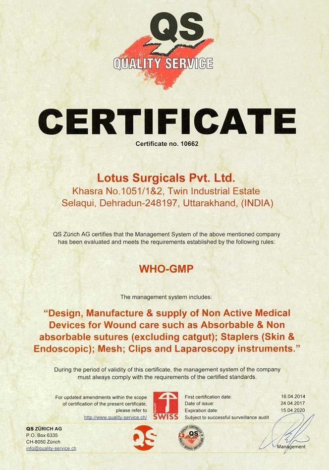WHO-Certificate.jpg